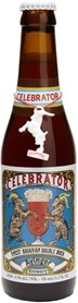 Ayinger Celebrator Doppelbock 330ml