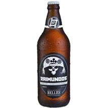 Bamberg Raimundos Helles 600ml
