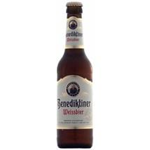 Benediktiner Weissbier 330ml