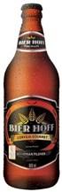 Bier Hoff Pilsner 600ml