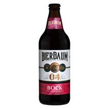 Bierbaum Bock 600ml