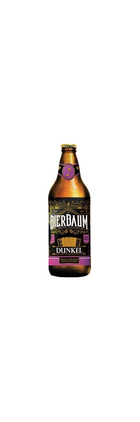 Bierbaum Dunkel