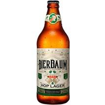 Bierbaum Hop Lager 600ml