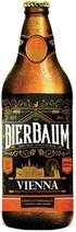Bierbaum Vienna