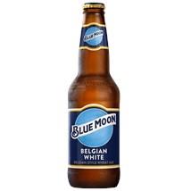 Blue Moon Garrafa 355ml
