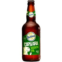 Blumenau Capivara Session IPA 500ml