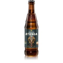Bodebrown Atomga 330ml
