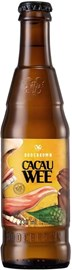 Bodebrown Cacau Wee 330ml