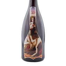 Bodebrown Cerveja do Amor 750ml
