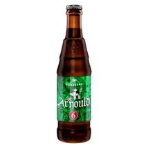 Bodebrown St Arnould 6 330ml