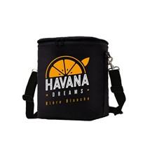Bolsa Térmica Havana