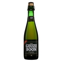 Boon Oude Geuze à l'Ancienne 375ml