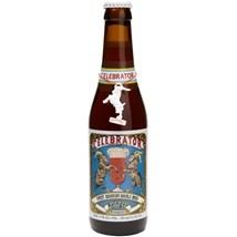 Cerveja Ayinger Celebrator Doppelbock 330ml