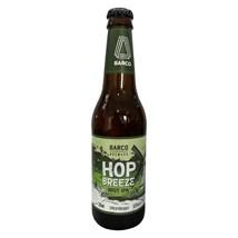 Cerveja Barco Hop Breeze Brut IPA Garrafa 355ml