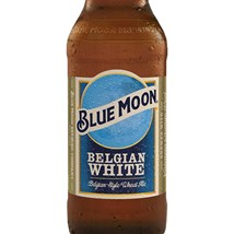 Cerveja Blue Moon Garrafa 355ml