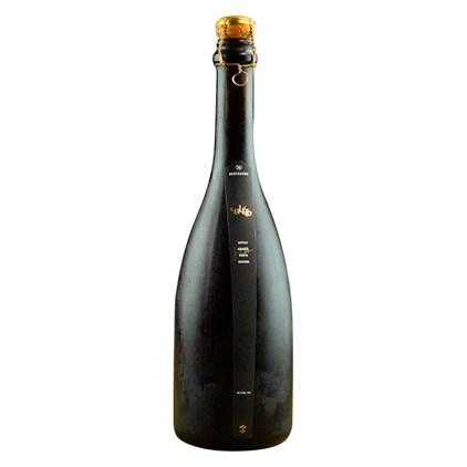 Cerveja Bodebrown 4 Blés 2019 Garrafa 750ml