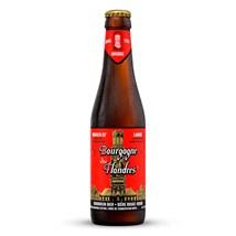 Cerveja Bourgogne des Flandres Garrafa 330ml