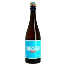 Cerveja Brigand Garrafa 750ml