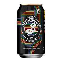 Cerveja Brooklyn The Stonewall Inn IPA Lata 350ml