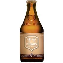 Cerveja Chimay Dorée Garrafa 330ml