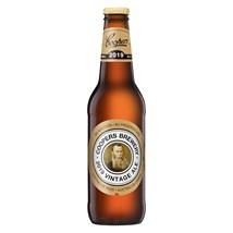 Cerveja Coopers Brewery Vintage Ale 2019 Garrafa 355ml