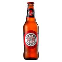 Cerveja Coopers Sparkling Ale Garrafa 375ml