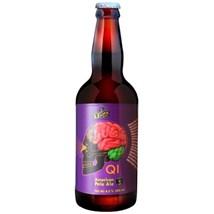 Cerveja Dama Bier QI Garrafa 600ml