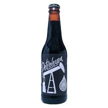 Cerveja DUM Petroleum Carvalho Francês Garrafa 355ml