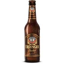 Cerveja Erdinger Dunkel 330ml