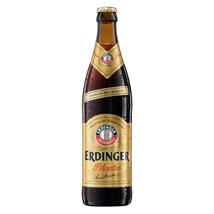 Cerveja Erdinger Pikantus Garrafa 500ml