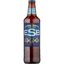 Cerveja Fuller's ESB Garrafa 500ml