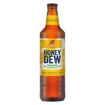 Cerveja Fuller's Honey Dew 500ml