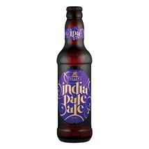 Cerveja Fuller's India Pale Ale Garrafa 330ml