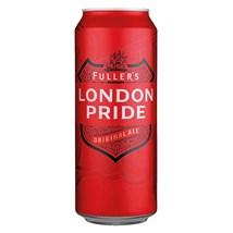 Cerveja Fuller's London Pride Lata 500ml