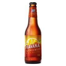 Cerveja Havana Dreams Garrafa 355ml