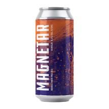 Cerveja Koala Magnetar Double IPA Lata 473ml