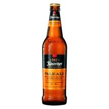 Cerveja Köstritzer Pale Ale Garrafa 500ml