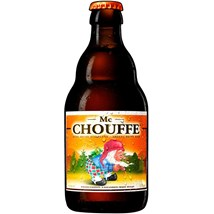 Cerveja Mc Chouffe 330ml