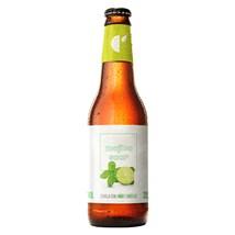 Cerveja Mojito Sour Garrafa 355ml