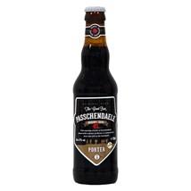 Cerveja Passchendaele Porter Garrafa 330ml