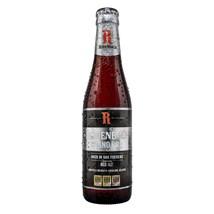 Cerveja Rodenbach Grand Cru Garrafa 330ml