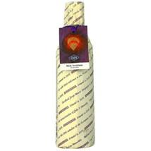 Cerveja Schneider TAP 6 Aventinus Vintage 2013 500ml