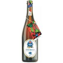 Cerveja Schneider TAP X Cuvée Barrique 2017 Garrafa 750ml