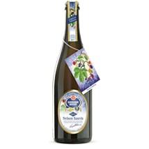 Cerveja Schneider TAP X Nelson Sauvin 750ml