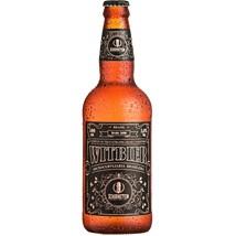 Cerveja Schornstein Witbier Garrafa 500ml