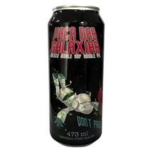 Cerveja Seasons Vaca das Galáxias Double IPA Lata 473ml
