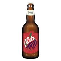 Cerveja St. Patrick's Acid Trip Garrafa 500ml