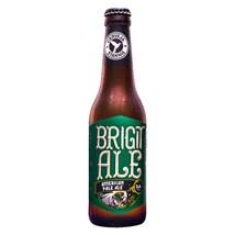 Cerveja Stannis Brigit Ale APA Garrafa 355ml