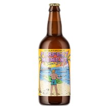 Cerveja Steudel Perfect Moment Session IPA Garrafa 500ml