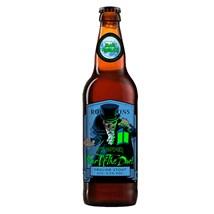 Cerveja Trooper Iron Maiden - Fear of the Dark Garrafa 500ml